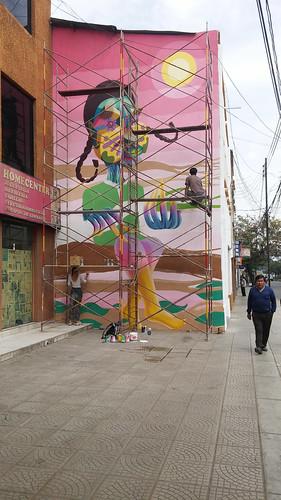 Painters BAU15