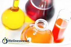 Xanthones (wellnessreset) Tags: fruits beauty fruit healthy juice health wellness mangosteen xango xanthones wellnessreset