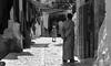 Chaouen (antonio_povedano) Tags: natural chaouen marruecos seleccionar