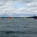 "Hansa European Championships<br /><span style=""font-size:0.8em;"">11th July 2015 - Rutland Water -  (C) D. Pilcher</span> • <a style=""font-size:0.8em;"" href=""http://www.flickr.com/photos/112847781@N02/19075107384/"" target=""_blank"">View on Flickr</a>"