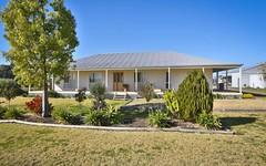 100 Acacia Road, Curlwaa NSW