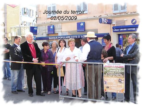 JOURNEE DU TERROIR 2.05.2009 (9)
