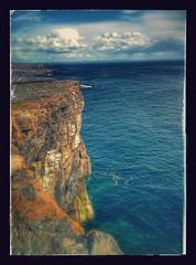 Aran Islands002