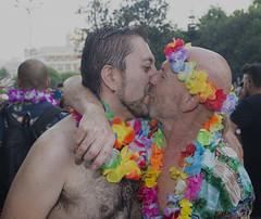 "Orgullo 2015 (horseman7869) Tags: madrid street gay party summer españa color colour lesbian rainbow spain nikon flickr fiesta glbt pride parade transgender celebration prideparade lgbt verano trans nikkor espagne spanien spagna spanje cabalgata parada spania chueca mado celebracion orgullo 2015 spange lgtb parade"" party"" pride"" ""pride ""gay ""rainbow madrid"" ""planet ""madrid gay"" ""orgullo horseman7869 mado15 orgullo15"