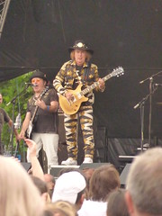 Slade The Big Weekend Cambridge July 2015 A (symonmreynolds) Tags: cambridge concert livemusic july free davehill slade parkerspiece 2015 johnberry gigg thebigweekend donpowell malmcnulty cambridgelive