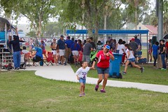 """Little Miss Kickball State All Star Tournament 2015 • <a style=""""font-size:0.8em;"""" href=""""http://www.flickr.com/photos/132103197@N08/19426934405/"""" target=""""_blank"""">View on Flickr</a>"""