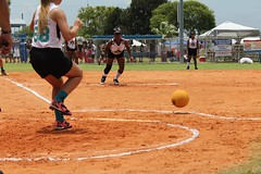 """Little Miss Kickball State All Star Tournament 2015 • <a style=""""font-size:0.8em;"""" href=""""http://www.flickr.com/photos/132103197@N08/19430998781/"""" target=""""_blank"""">View on Flickr</a>"""