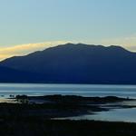 Utah Lake in July thumbnail