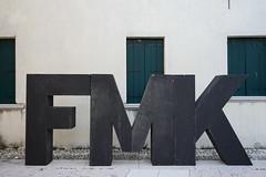 FMK_in_conconrso_014