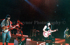 img131.jpg (Peter Gaynor (u2slane)) Tags: 1989 concerts december gigs pointdepot scannedconcerts u2 scannedgigs