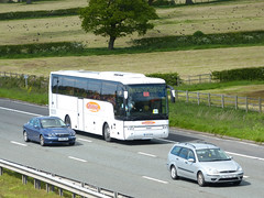Grayway YJ57EYO 150529 M6 [Barnacre] (maljoe) Tags: grayway