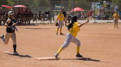 3G7A5842_9998 (AZ.Impact Gold-Biggan) Tags: california summer san tucson diego az impact softball fastpitch misenhimer