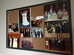 "Family Photos at Adam and Sara's Wedding • <a style=""font-size:0.8em;"" href=""http://www.flickr.com/photos/109120354@N07/19810290708/"" target=""_blank"">View on Flickr</a>"