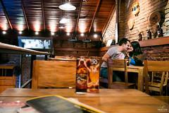 OF-precasamento-RaqueleChristiano-439 (Objetivo Fotografia) Tags: bar ensaio amor carinho raquel fotos cerveja casal poa esporte corrida namorados sombras ceva noiva bebida copos detalhes tnis gasmetro dois fotografias ensaiofotogrfico unio luminrias sentimento noivo noivos christiano usinadogasmetro tocadacoruja orladoguaba ensaioprcasamento