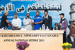 """28th MKAC Ijtima Day 2-87 • <a style=""""font-size:0.8em;"""" href=""""http://www.flickr.com/photos/130220254@N05/19990153666/"""" target=""""_blank"""">View on Flickr</a>"""