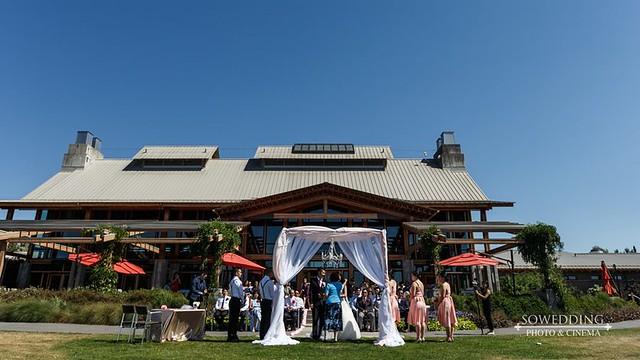 ACCarmen&Simon-wedding-teaser-HD-0165