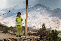 2015 #Wakhan - #Pamir - #Tajikistan - #CentralAsia (camille.delbos) Tags: people tajikistan centralasia engels zong 2015 langar wakhan gornobadakhshanautonomousregion