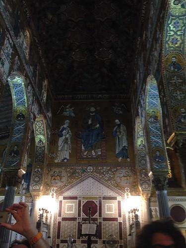 Palermo (10)