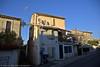 _DSC5533_v1 (Pascal Rey Photographies) Tags: arles bouchesdurhône provence valléedurhône lerhône fontvieille ruines antiquité aqueduc digikam digikamusers linux ubuntu opensource freesoftware france