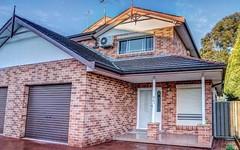 26A Corriedale Street, Wakeley NSW