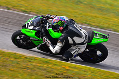 2016 10 001 (barry.bradley22) Tags: 2016 barrybradley barrybradleyphotography portelizabeth southafrica msa motorsport motorsportsouthafrica scribante aldoscribante circuit race racing aldoscribantecircuit kawasaki eastlondon ninja green kawasakiz10 z10 travisnaude 12 motorcyclesunl600pspa motorcycles bikes aldoscribanteracecircuit monster honda yamaha suzuki amsc easterncape mopar mopar3hour motorsportphotography nikon d7200 150600mm sigma sigma150600mmsport amscregionalmopar3hrraceday aldoscribanteraceway track raceway photography