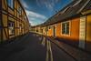 (c) Wolfgang Pfleger-0688 (wolfgangp_vienna) Tags: schweden sweden sverige schonen southsweden ystad