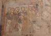 Roman mural