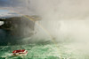 NIAGARA FALLS (paola_pensa) Tags: arcobaleno cascate acqua
