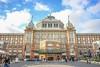 IMG_0672 (digitalarch) Tags: 네덜란드 스헤브닝겐 nederland scheveningen grand hotel amrâth kurhaus