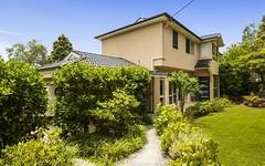 5 Tarook Avenue, Turramurra NSW