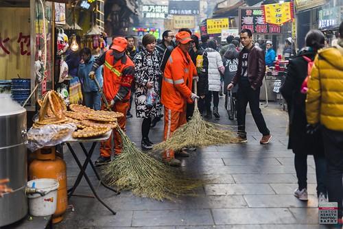 02J_Xian_D03_Food_Street_8103176_MOD_20170108_tn
