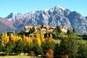 Argentina Patagonia Resort 2