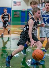20170109-CTCS MSbb vs Vanguard-045 (rtmarwitz) Tags: basketball ctcs ctcsathletics ctcsmiddleschoollionsbasketball da50 lightroom middle pentaxk5iis school vanguard action sports