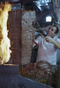 scan155 (35.smyrna) Tags: rolleimatf fujifilm200 izmir filmphotography döner gyro turkishgyro karşıyaka odunateşi odunateşindedöner aşçı dönerci