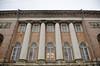 _DSC8447 (Rustam Bikbov) Tags: 2015 saintpetersburg санктпетербург декабрь конюшенная церковь пушкин pushkin