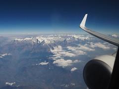 FB270062b (simonsimages) Tags: simonsimages nepal