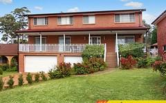 8 Rosewood Place, Cherrybrook NSW