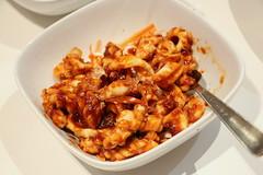 IMG_6937 (JoChoo) Tags: dinner dining eatout galgathering gathering food foodporn foodie thaifood thaicuisine makanmakan makan canon canon650d november 2016 november2016 myelephant cafe restaurant thairestaurant