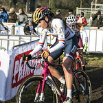 Cyclocross Hoogerheide 2017 076 thumbnail