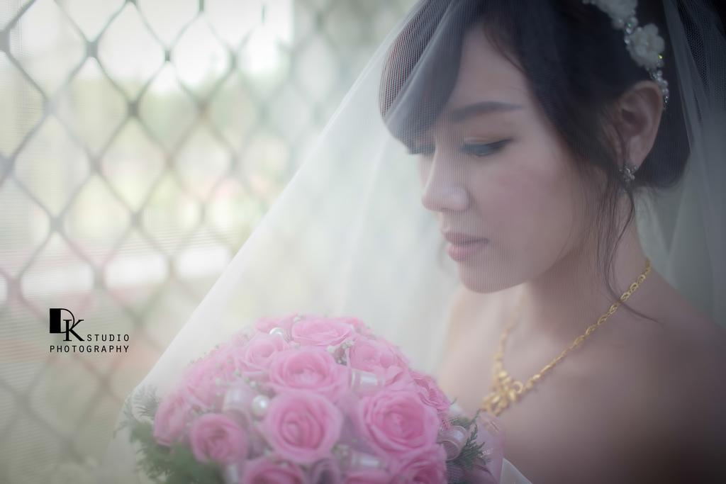 婚禮-0107.jpg