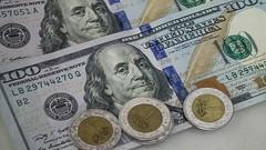النقد الأجنبي المصري عند أعلى مستوى منذ 2011 (e279c75b5733ea5526b1358d3e766996) Tags: النقد الأجنبي المصري عند أعلى مستوى منذ 2011