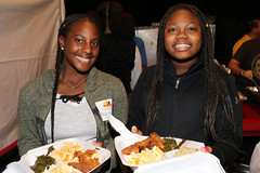 """IMG_4728 Krissiani Wilcox and Jada Williams • <a style=""""font-size:0.8em;"""" href=""""http://www.flickr.com/photos/76341308@N05/31791427832/"""" target=""""_blank"""">View on Flickr</a>"""