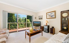 5/571 Pacific Highway, Killara NSW