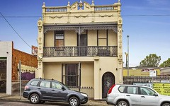 234 Coppin Street, Richmond VIC