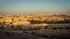 masjid al-aqsa at sun dawn (hicaztaksim) Tags: palestine alquds travel alaqsa