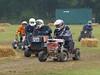 Lawn Mower Racing P1240664mods (Andrew Wright2009) Tags: lawn mower racing sport blake end braintree essex england uk