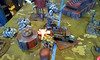 15871651_10211412201930342_1446841197265920945_n (tjkopena) Tags: 40k games miniatures page apocalypse