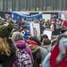 manif des femmes women's march montreal 59