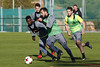 10622077-014 (rscanderlecht) Tags: sport voetbal football soccer training entraînement stage winter hiver camp dhiver winterstage oefenstage preparation oefenkamp foot voorbereiding treve la manga truce spanje spain espagne 2017 jupiler pro league bolcina sporting rsc anderlecht rsca mauves lamanga