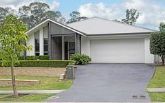 19 Waterside Drive, Fletcher NSW